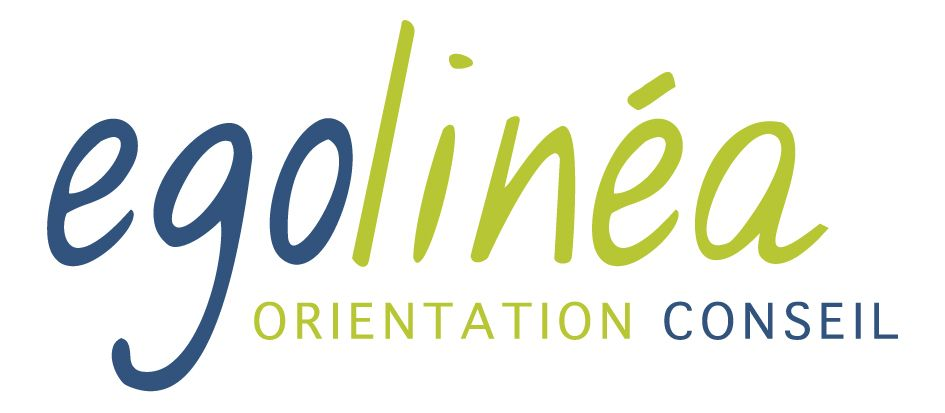 EGOLINEA ORIENTATION CONSEIL
