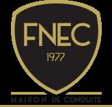 Auto Ecole FNEC