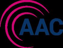 AAC - NICE (06)