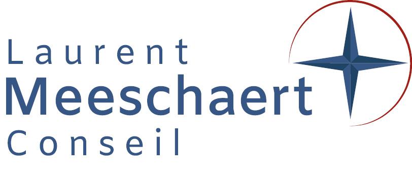Laurent Meeschaert Conseil
