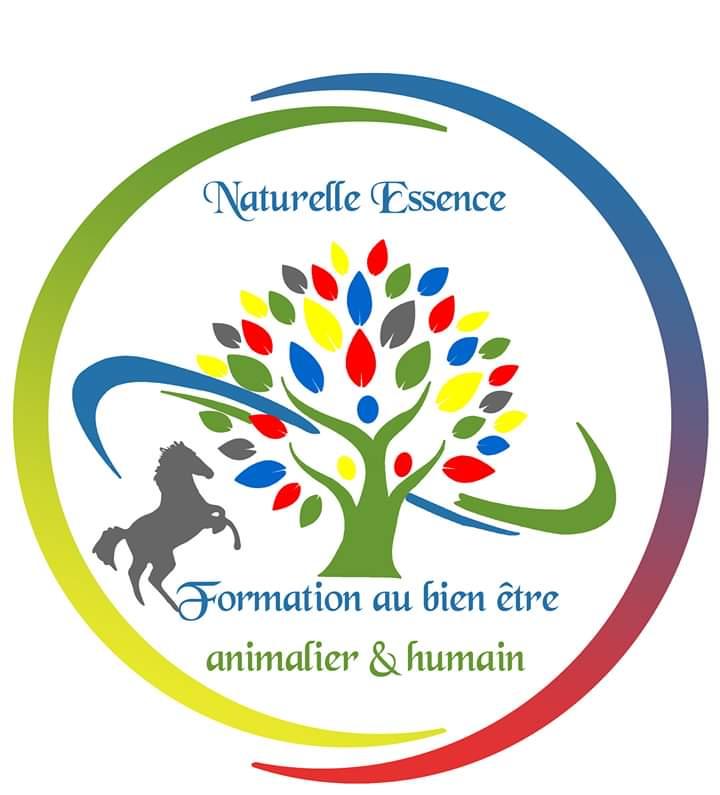 Naturelle Essence