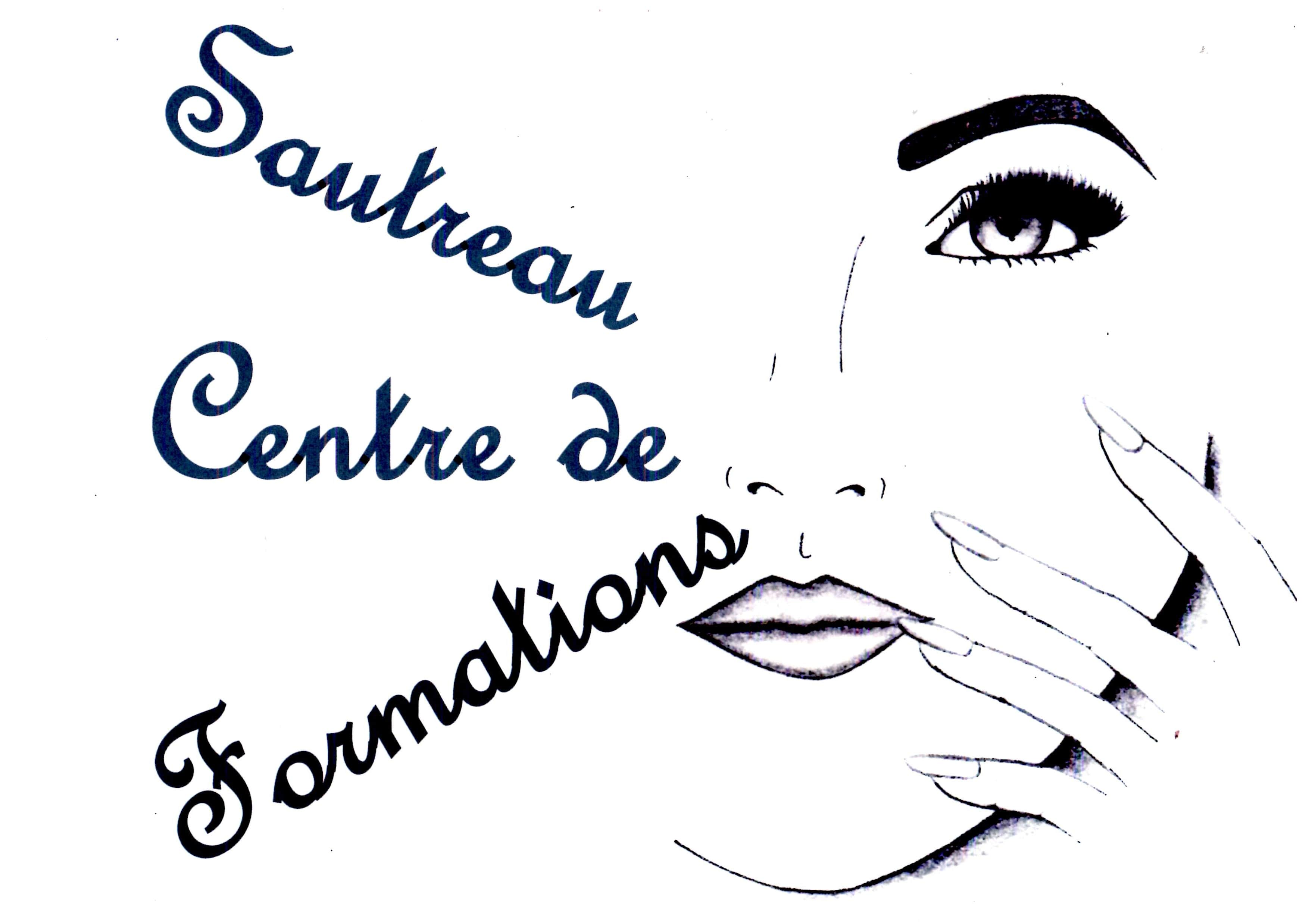 EIRL SAUTREAU CENTRE DE FORMATION PRONAILS