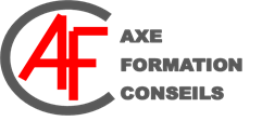 AXE FORMATION CONSEILS