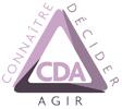 CDA CONSULTANTS