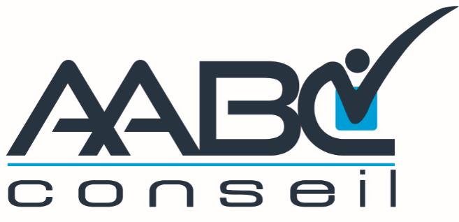 AABC NS-Conseil