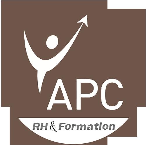 APC RH & FORMATION - Limoges (87)