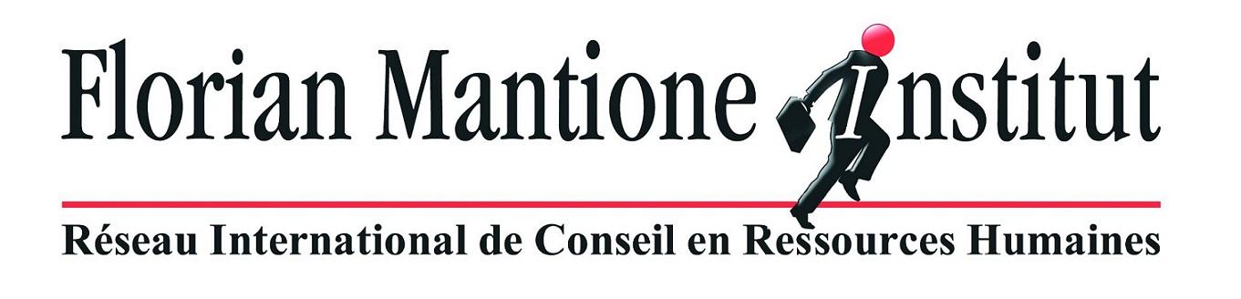 FLORIAN MANTIONE INSTITUT pour votre Cabinet d'Outplacement agréé FONGECIF et UNIFORMATION