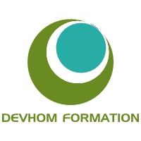 DEVHOM FORMATION