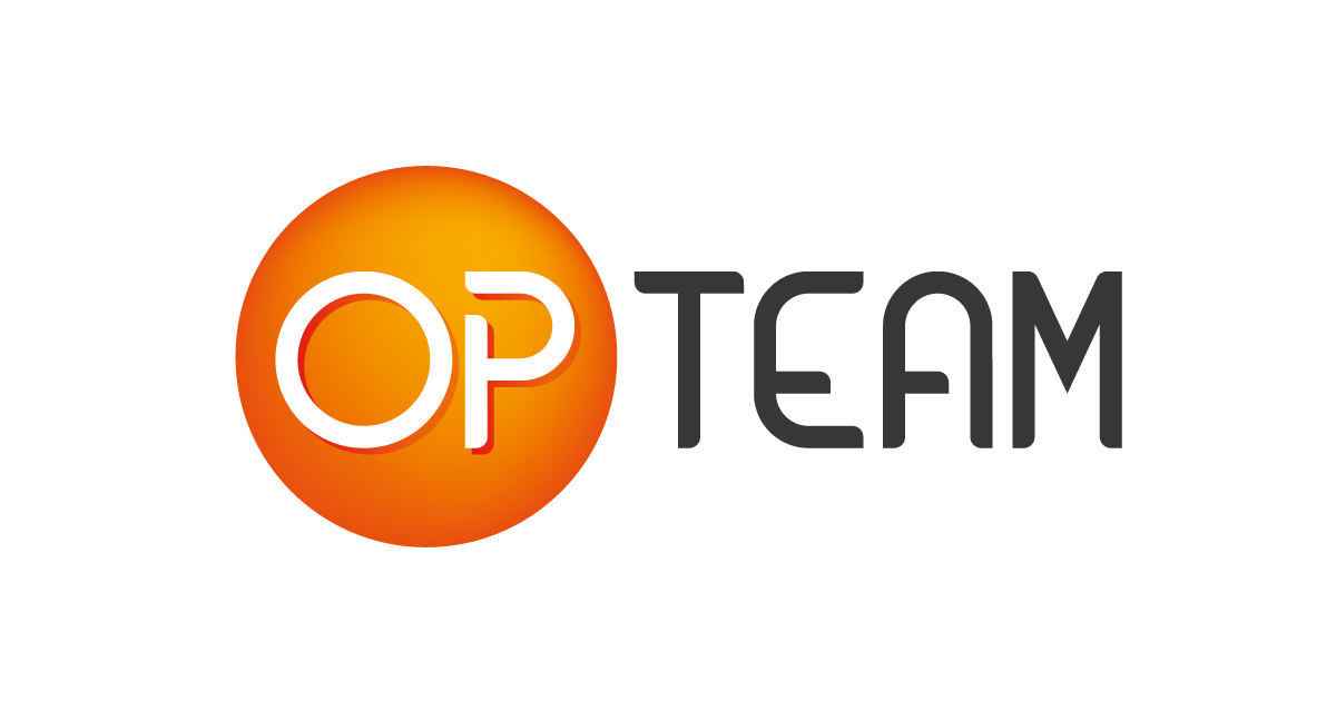 OPTEAM