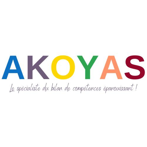 AKOYAS - STRASBOURG (67)