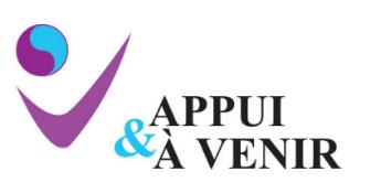 Appui & Avenir - Dunkerque (59)