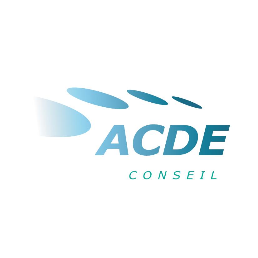ACDE CONSEIL