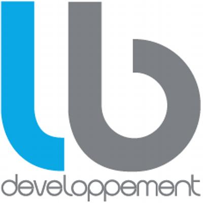 LB Développement