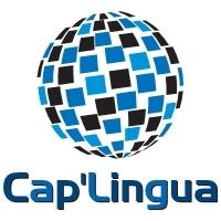 CAP LINGUA