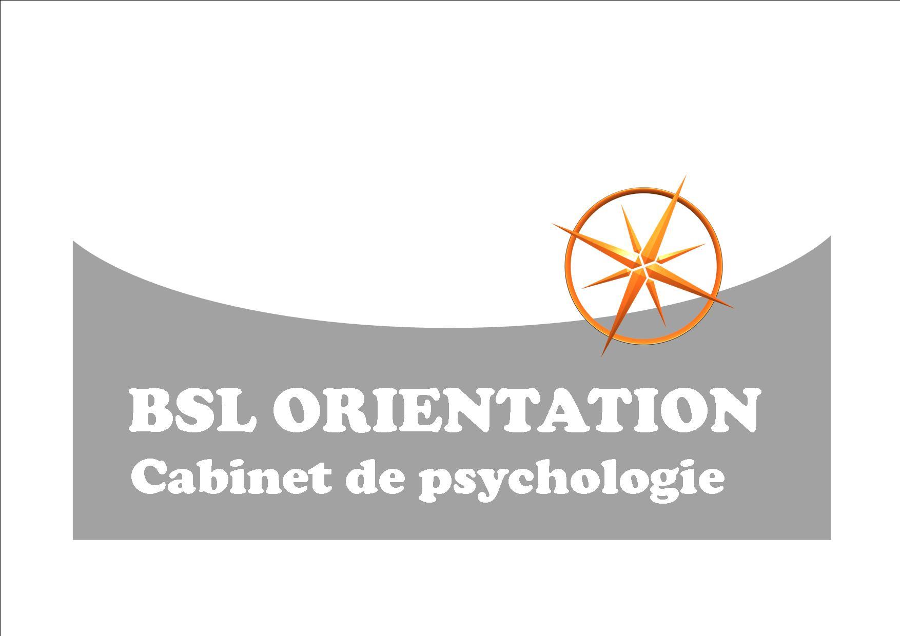 BSL ORIENTATION