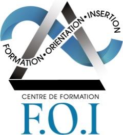 Formations Centre FOI par El Mansouri Samira