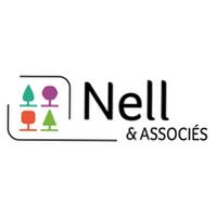 Nell & Associés