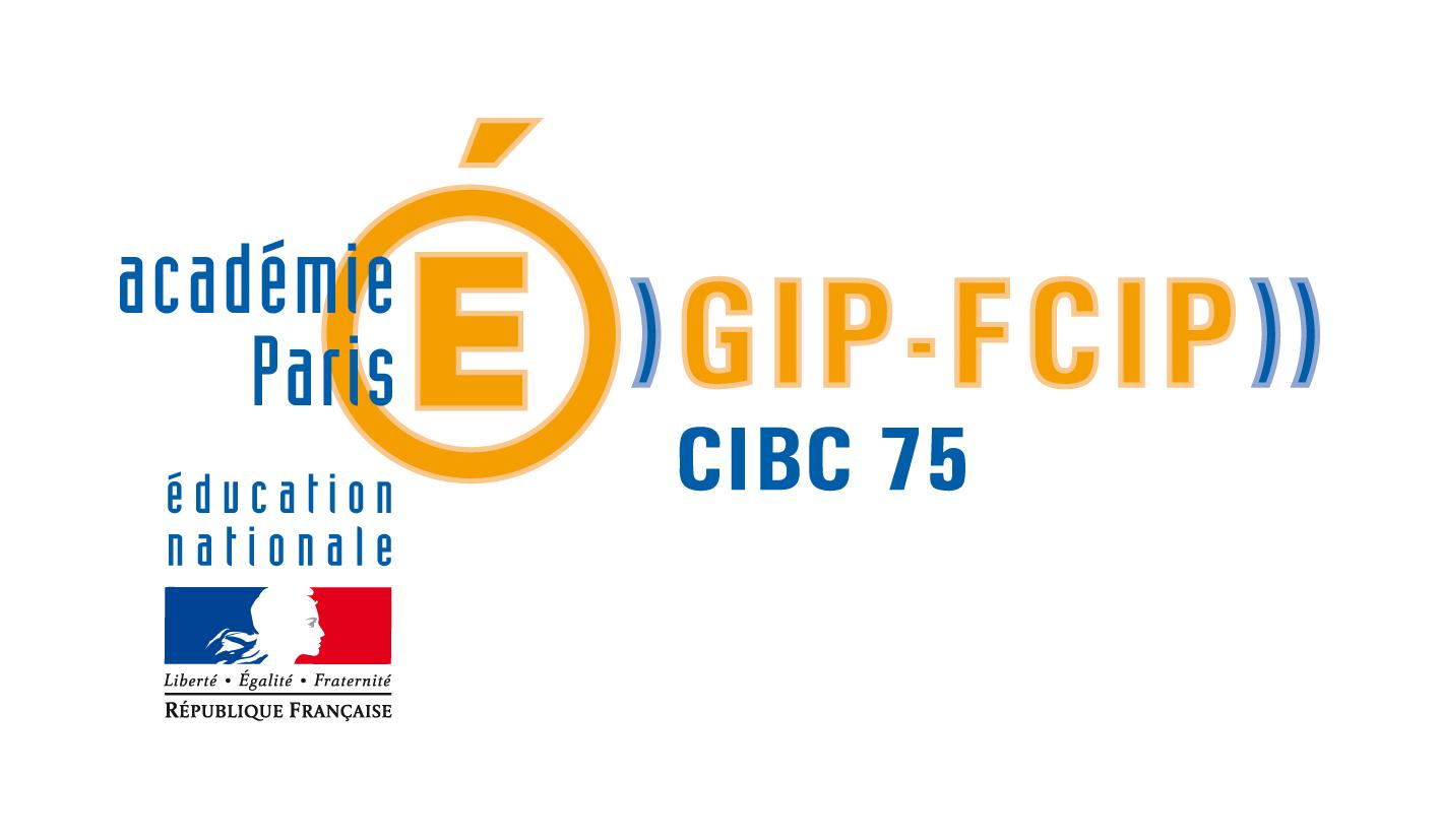 CIBC 75 - Formations