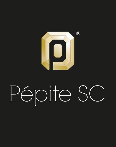 PEPITE SC