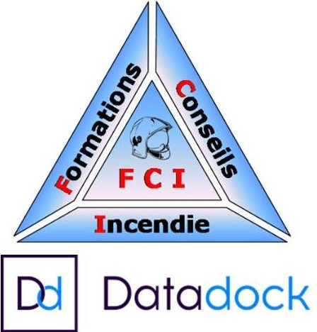 FORMATIONS CONSEILS INCENDIE