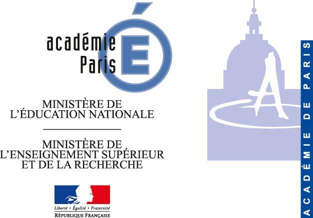 DABM PARIS