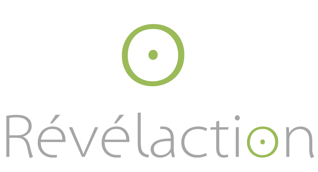 Révélaction - Nantes (44)