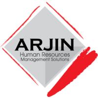 ARJIN HRMS - Antibes (06)
