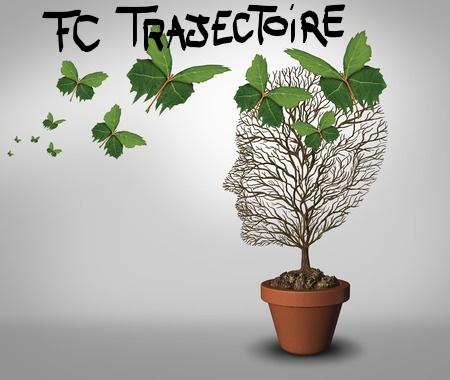 FC TRAJECTOIRE