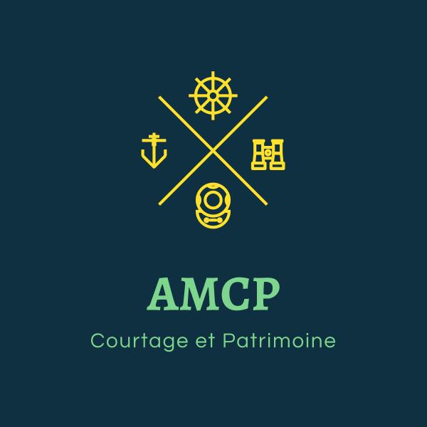 AM Courtage & Patrimoine