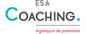 ESA COACHING