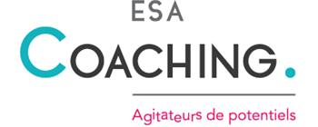 ESA COACHING