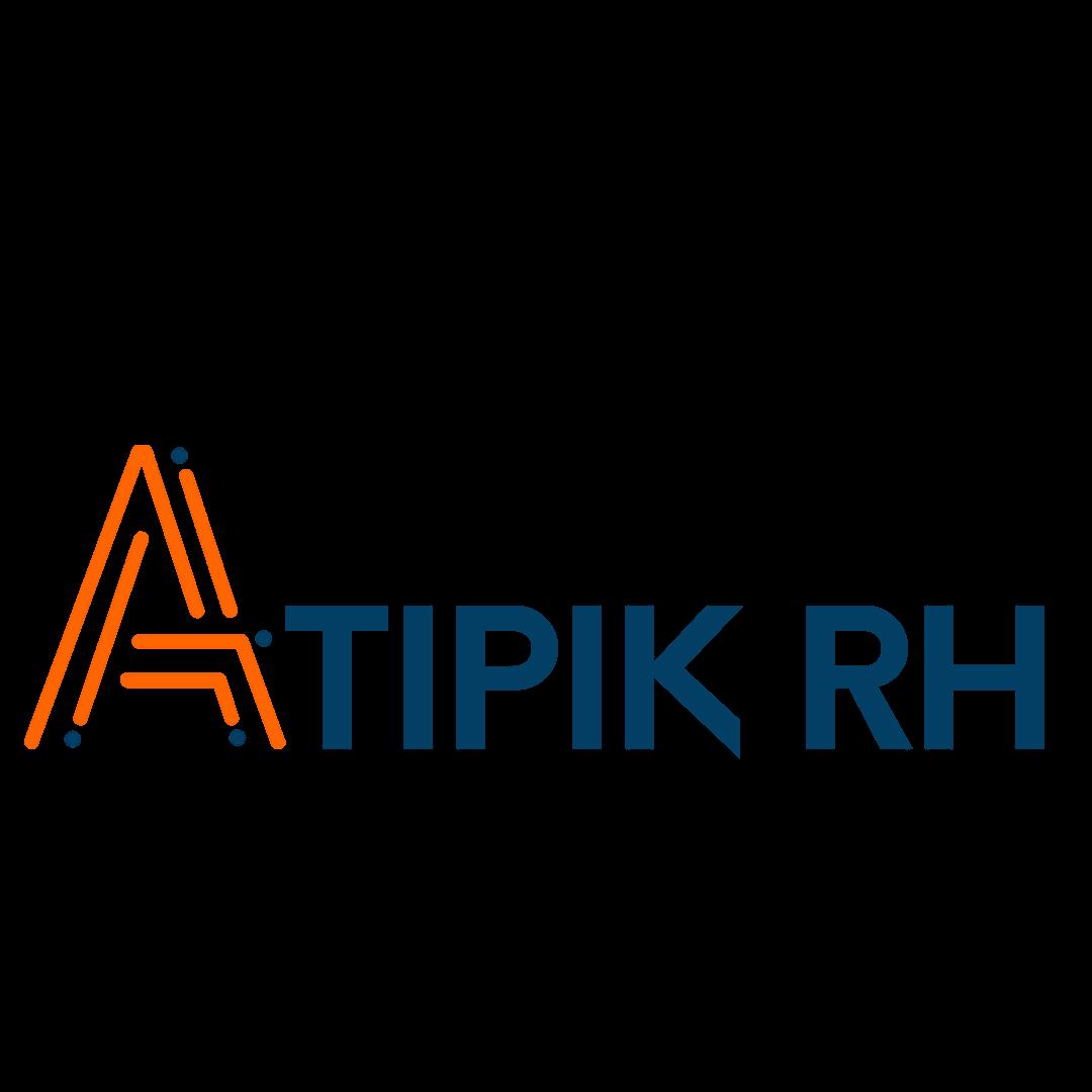 ATIPIK RH - Lormont (33)
