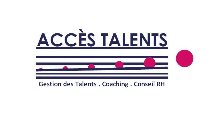 ACCES TALENTS - Toulouse (31)
