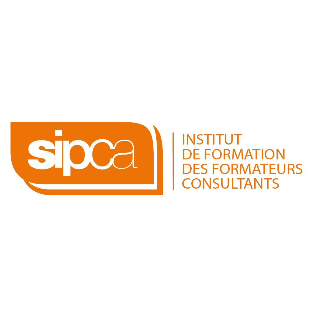 SIPCA pour votre Organisme de Formations agréé OPQF et OPCA