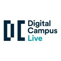 Digital Campus Live