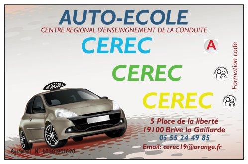 CEREC19