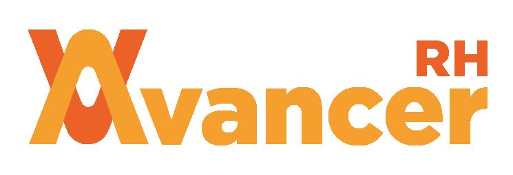 Avancer RH - Anaïs Verrando