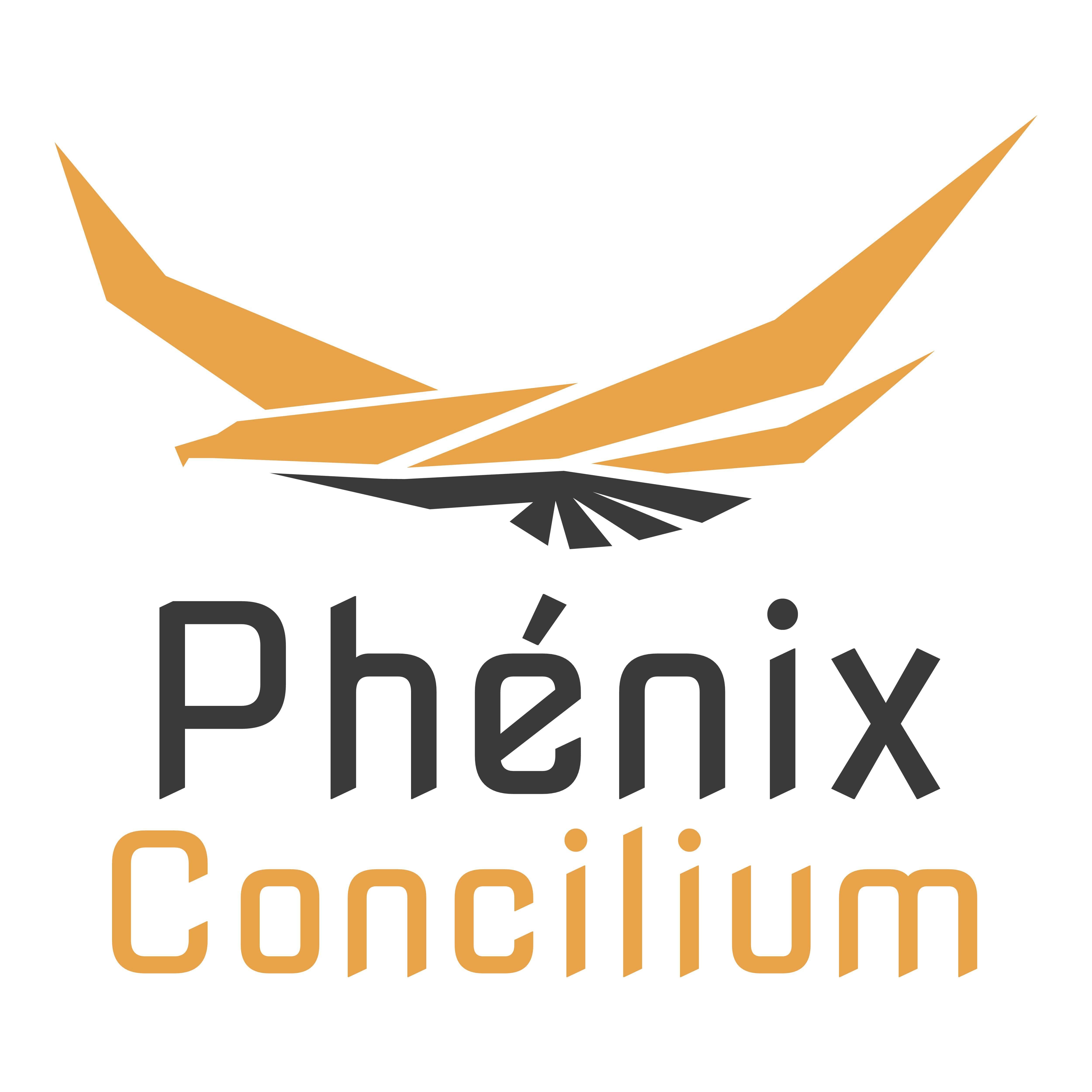 PHENIX CONCILIUM
