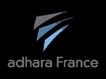 adhara France