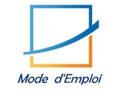 Mode d'Emploi 77 - MDE 77