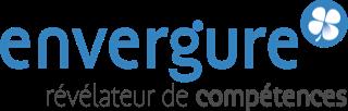ENVERGURE - Angers (49)