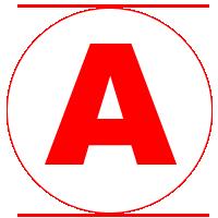 auto ecole alpha