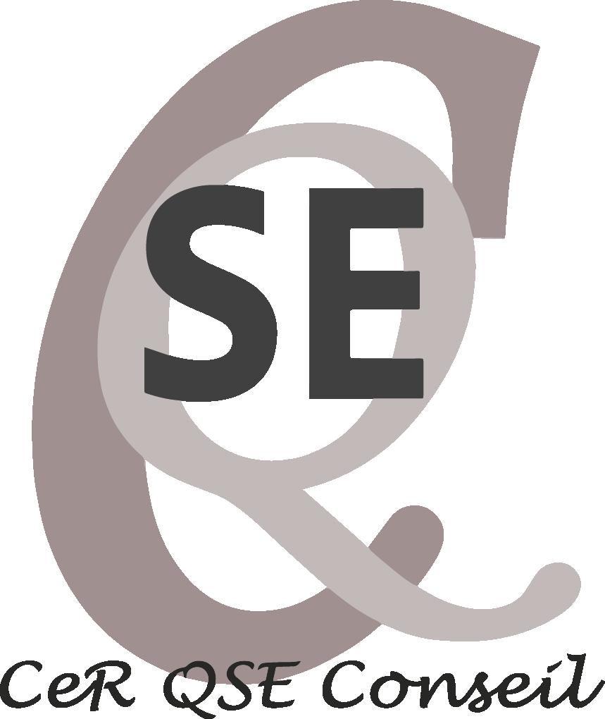 CeR QSE Conseil