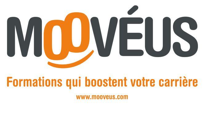 MOOVEUS - Angers (49)