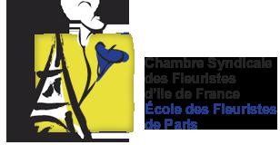 CSFIF - Les Fleuristes