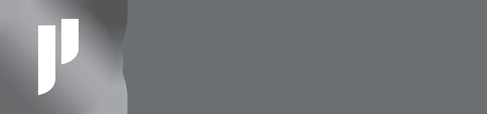 PRIUM FORMATION