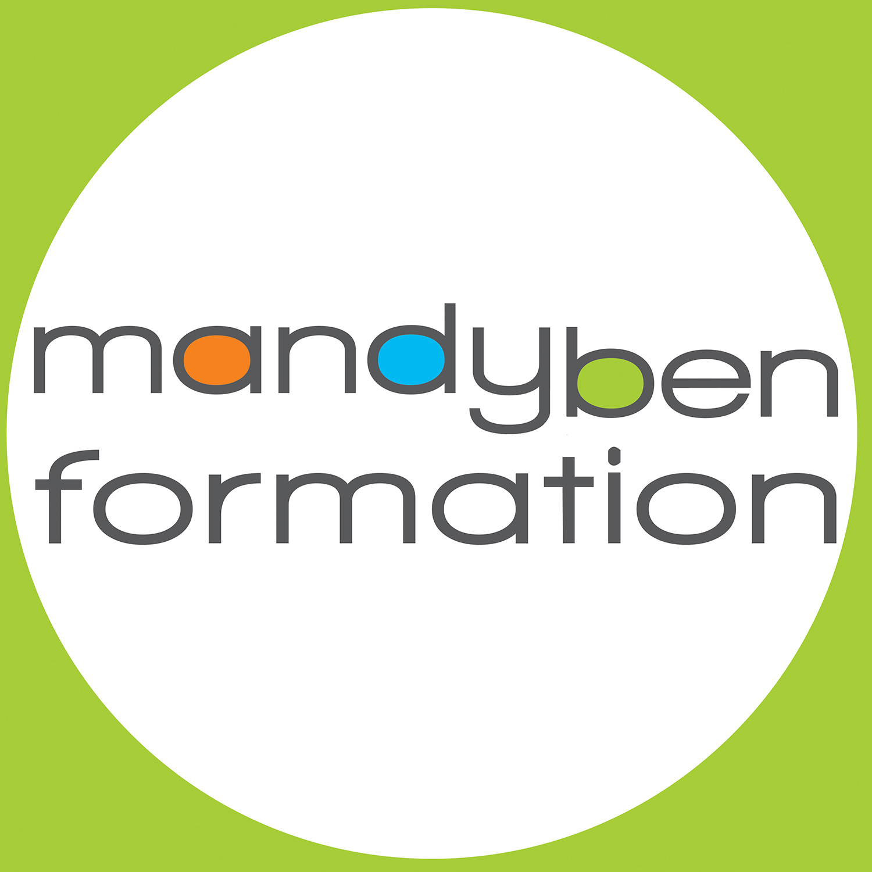 mandyben formation