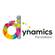 dynamics -formations