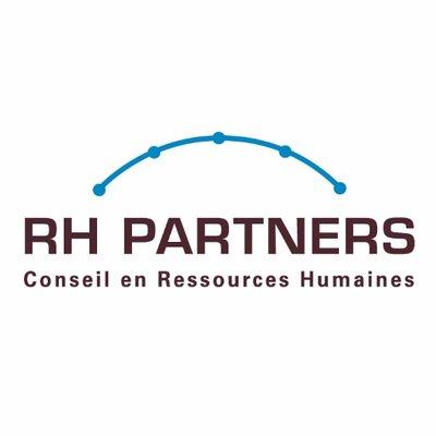WESTPOINT CARRIERES MANAGEMENT - Paris 16ème pour votre Cabinet d'Outplacement agréé FONGECIF et AFDAS