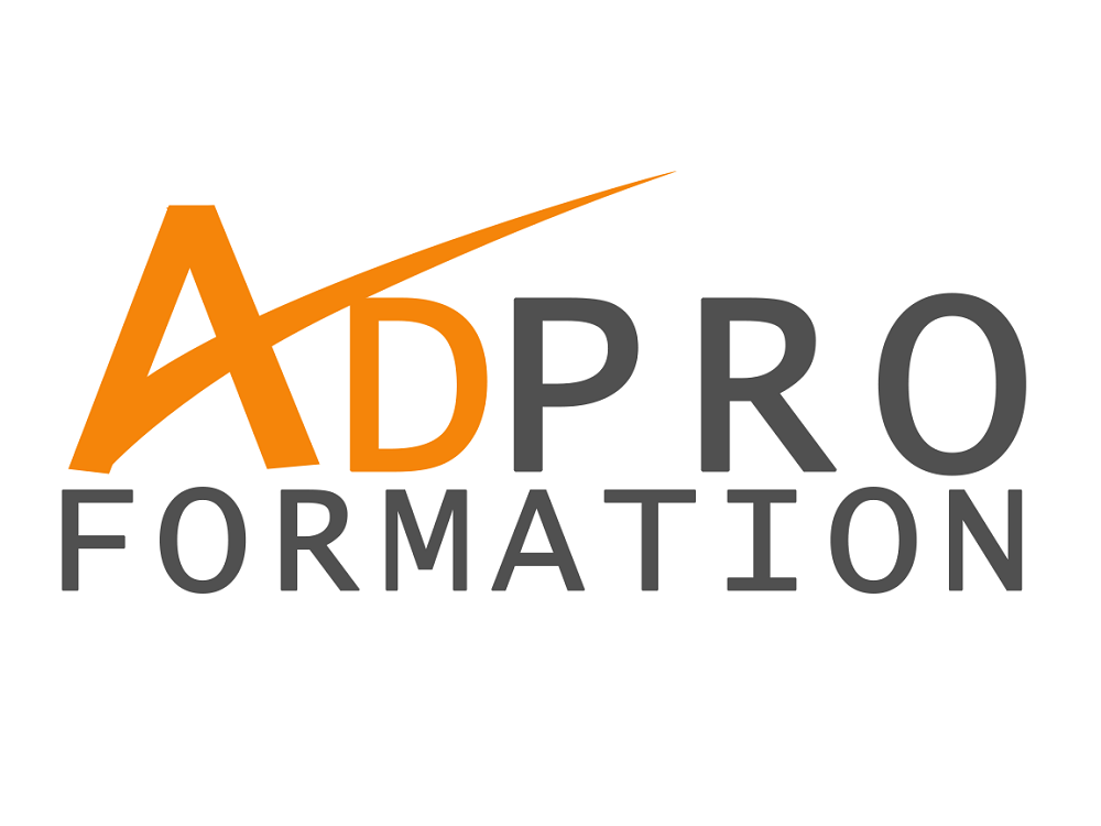 AD PRO FORMATION